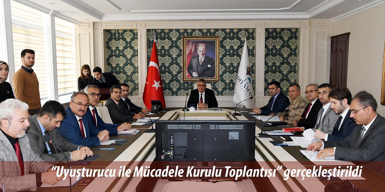 Kapak-uyuysturucu_toplantisi_Kasim 2018.jpg