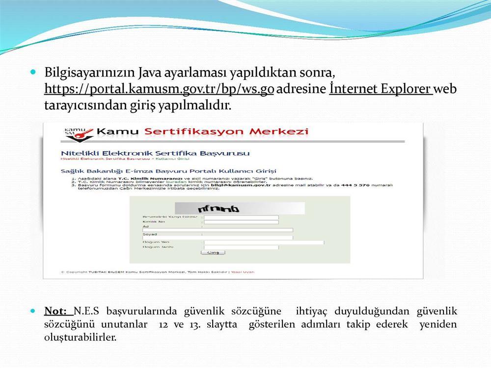 24369,20920adiyaman-il-saglik-mudurlugu-e-imza-basvuru-islemleripptppt_Sayfa_11.jpg