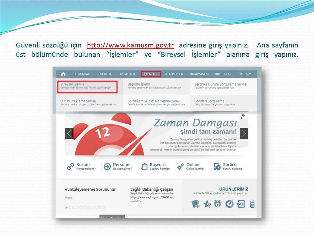24369,20920adiyaman-il-saglik-mudurlugu-e-imza-basvuru-islemleripptppt_Sayfa_12.jpg