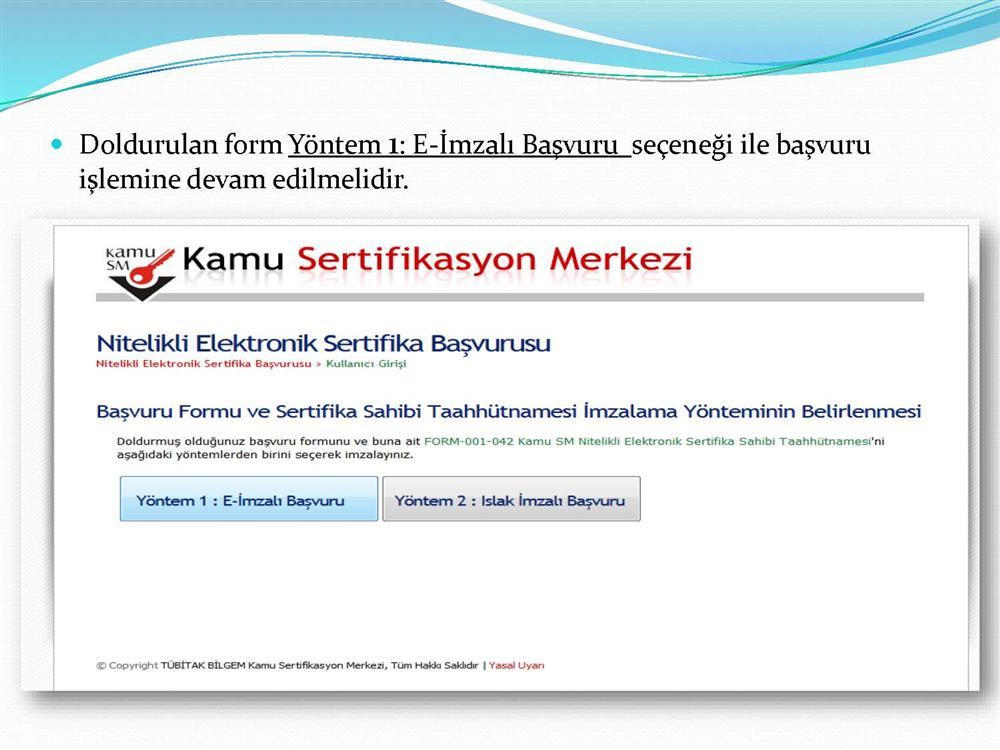 24369,20920adiyaman-il-saglik-mudurlugu-e-imza-basvuru-islemleripptppt_Sayfa_15.jpg