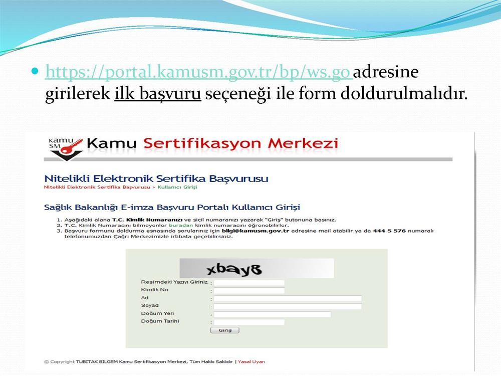 24369,20920adiyaman-il-saglik-mudurlugu-e-imza-basvuru-islemleripptppt_Sayfa_04.jpg