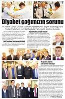 Türkeli_2018-11-15-08-47-17-041.jpeg