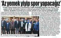 gazete3_2018-11-15-08-53-11-949.jpeg