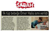 SABAH.png