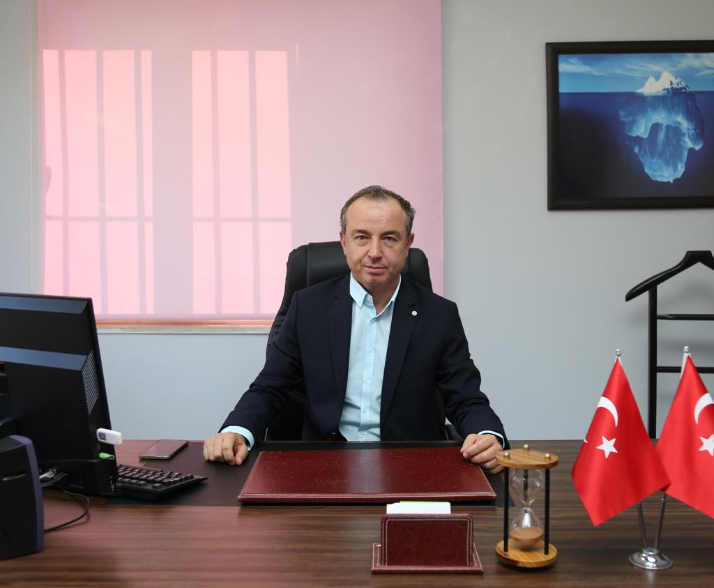 Dr Fatih GÜLŞEN1.jpg