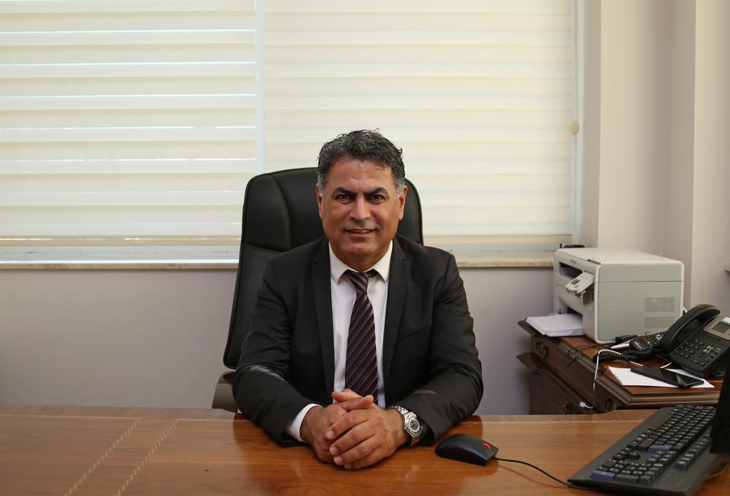 Dr. Yusuf Günay.jpg