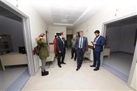Tuzla Egitim ASM Acilisi 22.11.2018 - 5.jpeg