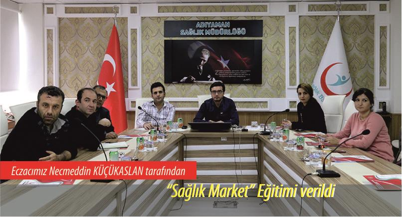 Kapak-Saglik Market Egitimi verildi-30 Kasim 2018.jpg