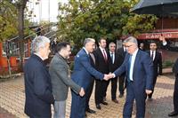 Vali Aykut Pekmez Ziyaret-Kasim 2018 (3).jpg