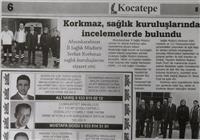 Kocatepe-21.11.18.jpg