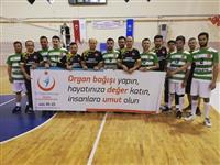 DEMİRCİ ORGAN BAĞIŞ HAFT 2018 2.jpg
