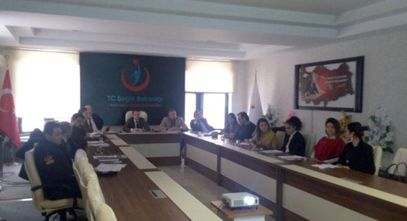 ÇİM Koordinasyon Kurulu Toplantısı Yapıldı (1).jpg