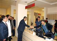Kırıkkale Valimiz Yunus Sezer, Müdürlüğümüzü Ana Binasını ve Hastanemizi Ziyaret Etti (1).JPG