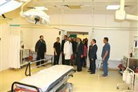 Kırıkkale Valimiz Yunus Sezer, Müdürlüğümüzü Ana Binasını ve Hastanemizi Ziyaret Etti (11).JPG