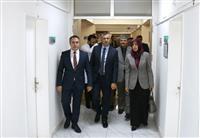 Kırıkkale Valimiz Yunus Sezer, Müdürlüğümüzü Ana Binasını ve Hastanemizi Ziyaret Etti (2).JPG