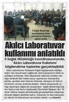 gazete3_2018-11-30-08-40-42-371.jpeg