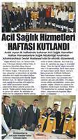gazete3_2018-12-04-08-39-51-644.jpeg