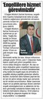 gazete3_2018-12-04-08-40-39-524.jpeg