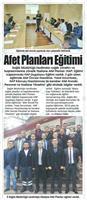 gazete3_2018-12-08-08-53-13-803.jpeg