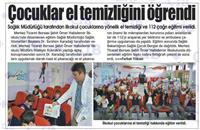 gazete3_2018-12-08-08-54-32-206.jpeg
