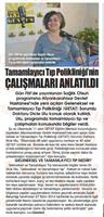 Gazete3-19.12.18-getatradyo.png