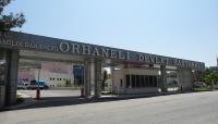 orhaneli_1.jpg
