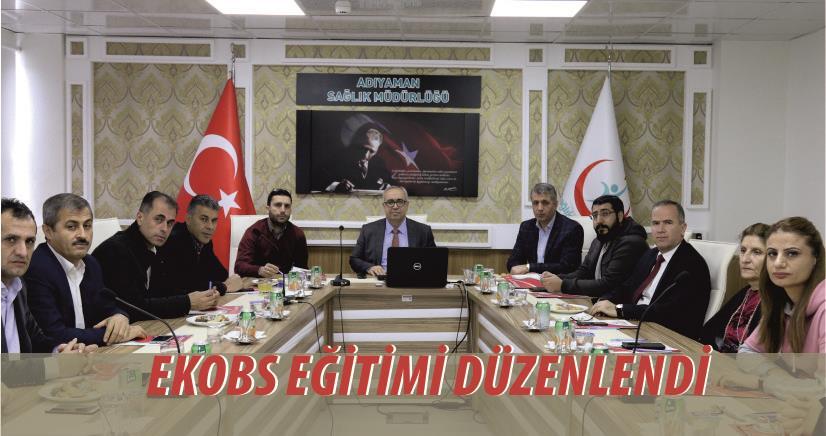 Kapak-Ekobs Egitimi Duzenlendi-25 Aralik 2018.jpg