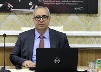Ekobs Egitimi Duzenlendi-25 Aralik 2018 (3).jpg