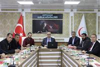 Ekobs Egitimi Duzenlendi-25 Aralik 2018 (4).jpg