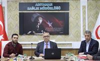 Ekobs Egitimi Duzenlendi-25 Aralik 2018 (5).jpg