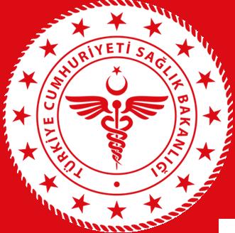 Acil Sağlık Hizmetleri Genel Müdürlüğü