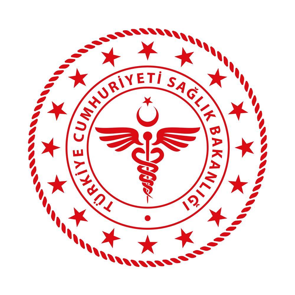 HSGM (Halk Sağlığı Genel Müdürlüğü)