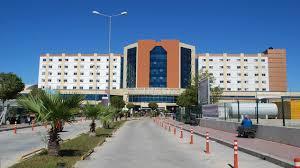 yüreğir devlet hastanesi.jpg