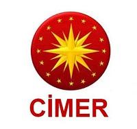 CİMER