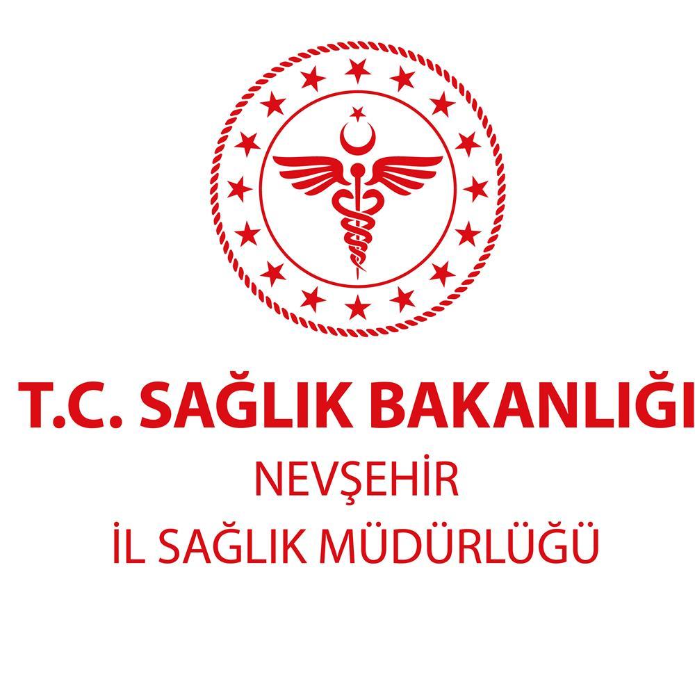 il sağlık logo.jpg