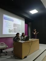 Arnavutköy İSM Rahim Kanseri Farkındalık Ayı 4 1 2019 1.jpg