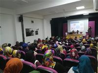Arnavutköy İSM Rahim Kanseri Farkındalık Ayı 4 1 2019 2.jpg