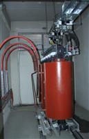 hastane patlama basin açıklaması 5.JPG
