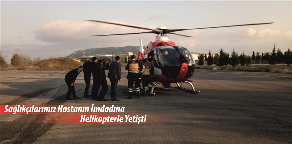 Instagram-Saglikcilarimiz hastanin imdadina ambulansla yetisti-15 ocak 2019.jpg