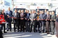112ye donanimli yeni ambulanslar eklendi (1).jpg
