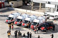 112ye donanimli yeni ambulanslar eklendi (5).jpg