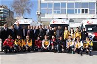 112ye donanimli yeni ambulanslar eklendi (2).jpg