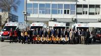 112ye donanimli yeni ambulanslar eklendi (3).jpg