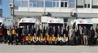 112ye donanimli yeni ambulanslar eklendi (4).jpg