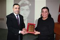 30 Yılını Dolduran Personelimize Hizmet Ödülü 10 copy.jpg
