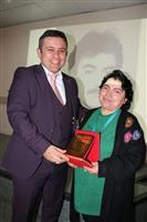 30 Yılını Dolduran Personelimize Hizmet Ödülü 13 copy.jpg