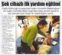 Türkeli_2019-01-24-10-47-58-614.jpeg
