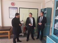 İl Sağlık Müdürümüz Delice, Balışeyh ve Çerikli Sağlık Tesislerini Ziyaret Etti (1).jpeg