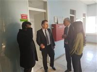 İl Sağlık Müdürümüz Delice, Balışeyh ve Çerikli Sağlık Tesislerini Ziyaret Etti (5).jpeg
