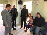 70. Yıl Cumhuriyet Aile Sağlığı Merkezi'ne Ziyaret (2).jpeg